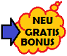 Bonus Sportwetten gratis